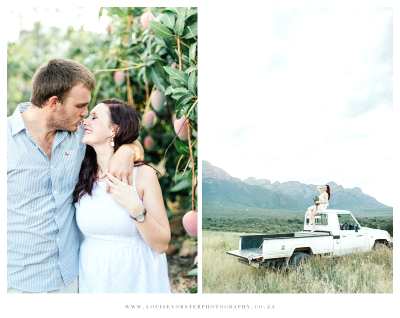 Louise Vorster Photography_Alicia&Dirk_024