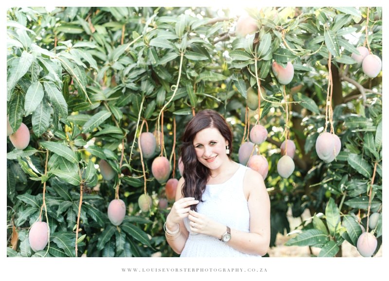 Louise Vorster Photography_Alicia&Dirk_025