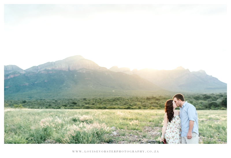 Louise Vorster Photography_Alicia&Dirk_026
