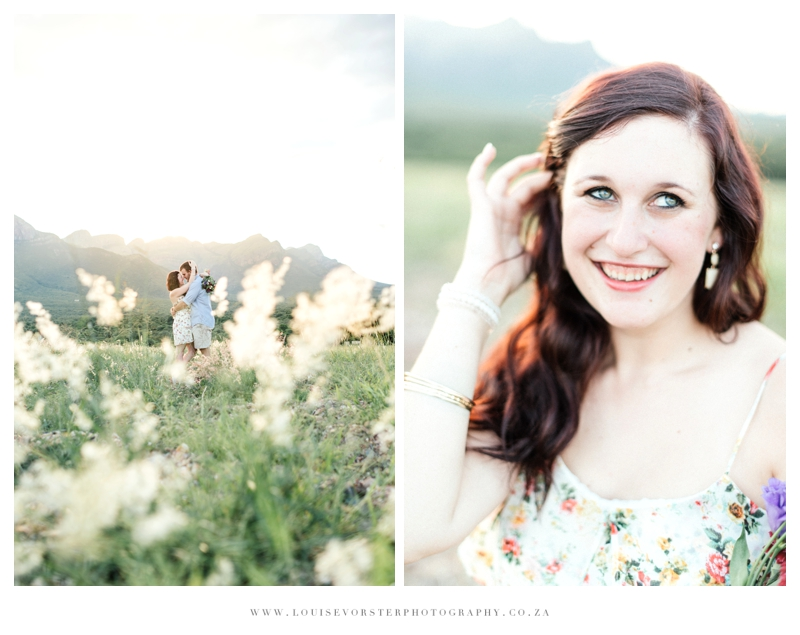 Louise Vorster Photography_Alicia&Dirk_027