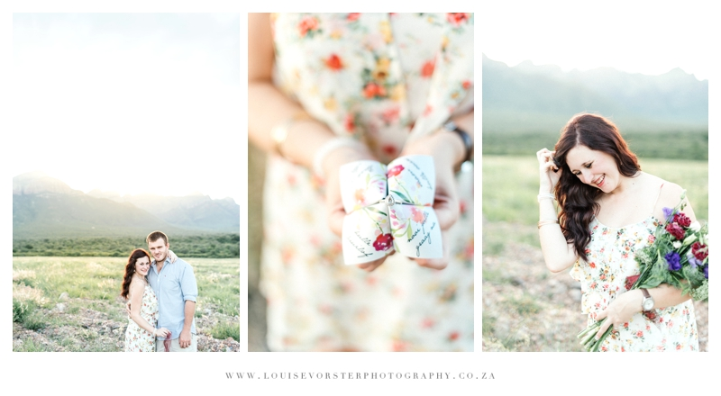 Louise Vorster Photography_Alicia&Dirk_028