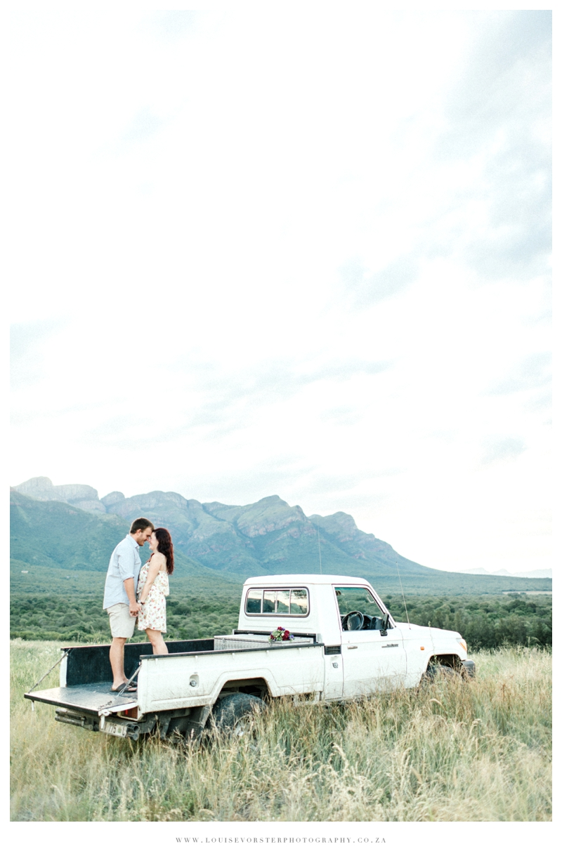 Louise Vorster Photography_Alicia&Dirk_029