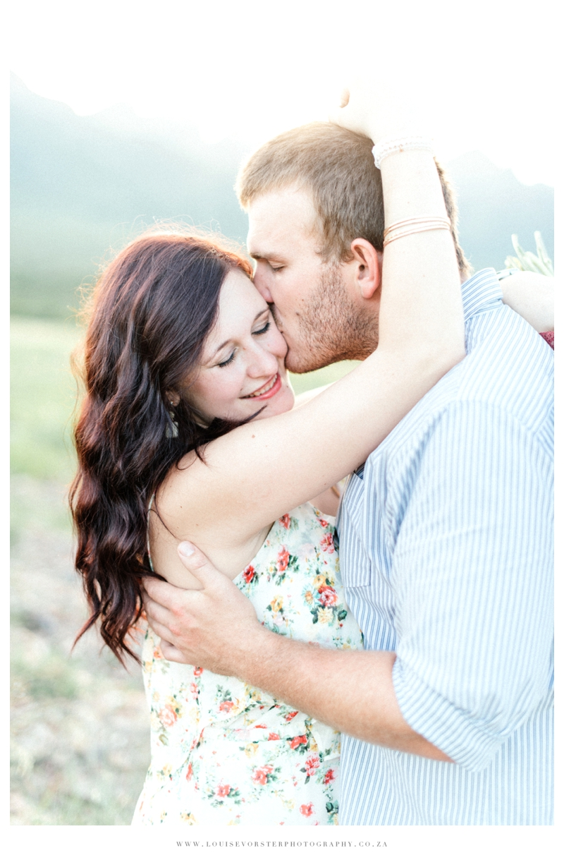 Louise Vorster Photography_Alicia&Dirk_030