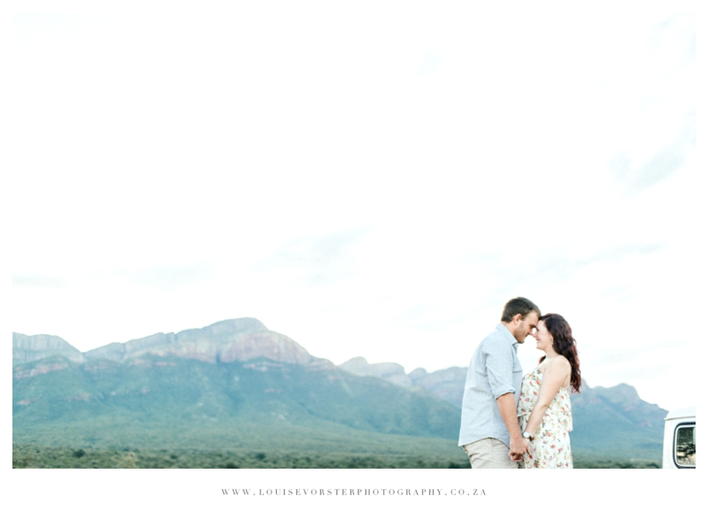 Louise Vorster Photography_Alicia&Dirk_031