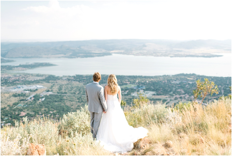 Louise Vorster Photography_wedding__session_001