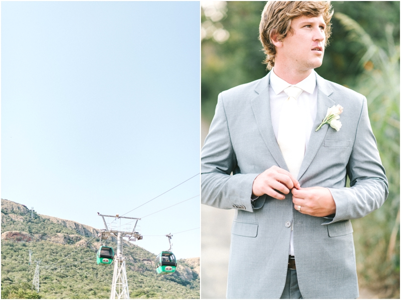 Louise Vorster Photography_wedding__session_002