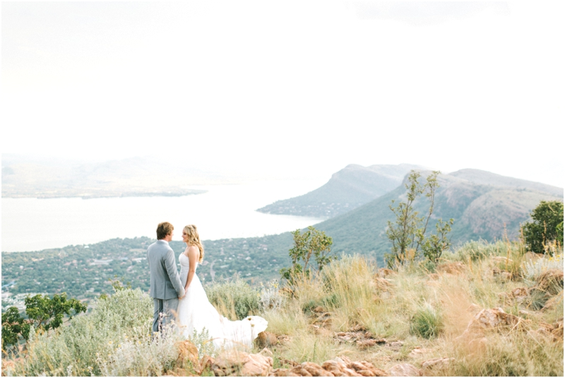 Louise Vorster Photography_wedding__session_003