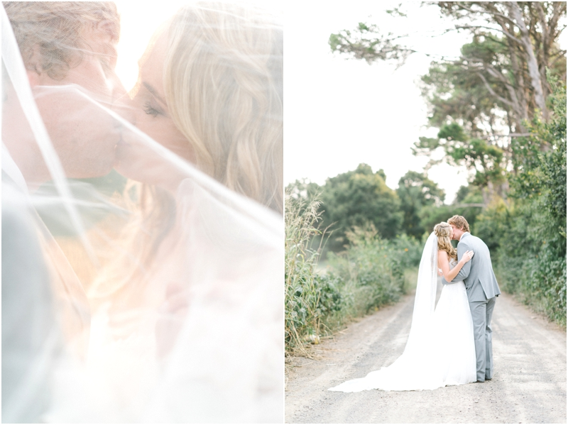 Louise Vorster Photography_wedding__session_004