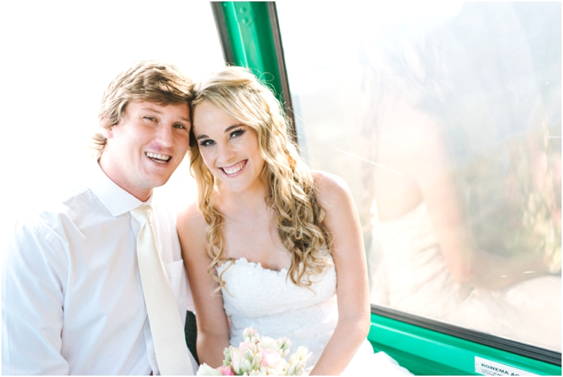 Louise Vorster Photography_wedding__session_005