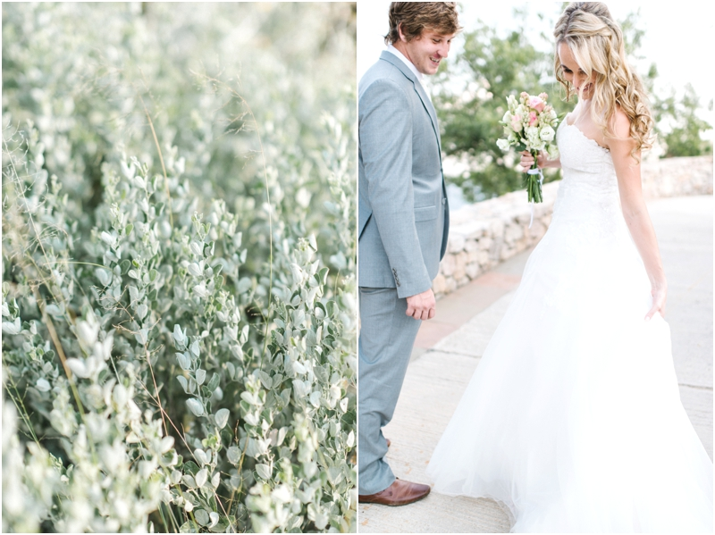 Louise Vorster Photography_wedding__session_006