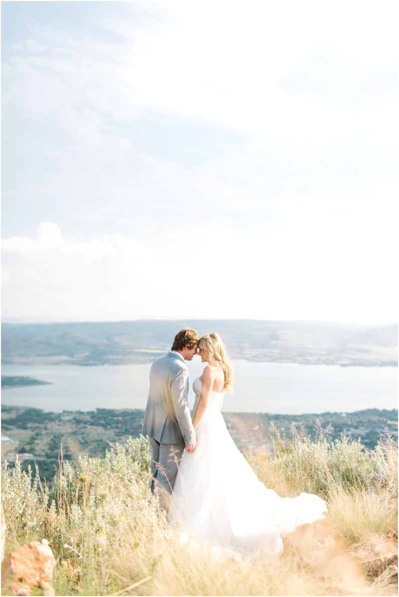 Louise Vorster Photography_wedding__session_009