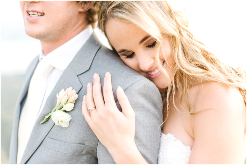 Louise Vorster Photography_wedding__session_010