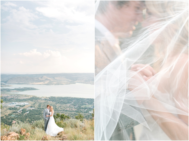 Louise Vorster Photography_wedding__session_011
