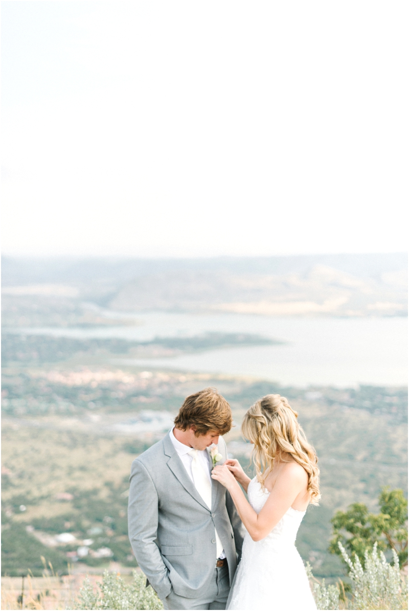 Louise Vorster Photography_wedding__session_012