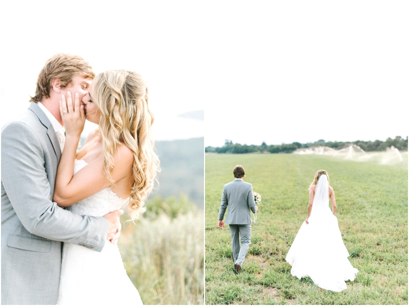 Louise Vorster Photography_wedding__session_013