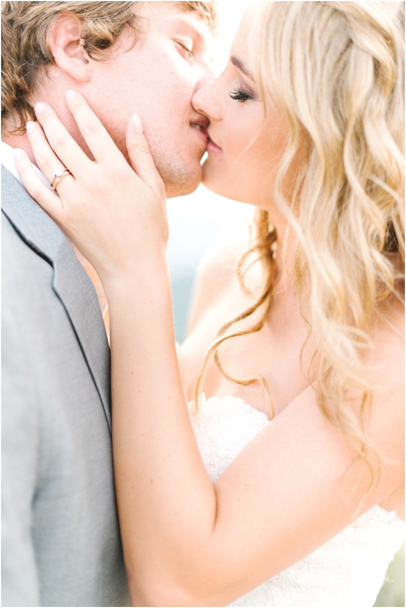 Louise Vorster Photography_wedding__session_014