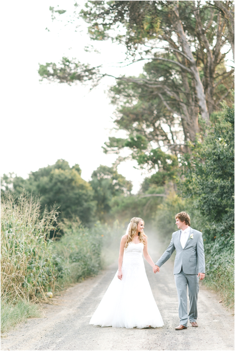 Louise Vorster Photography_wedding__session_015