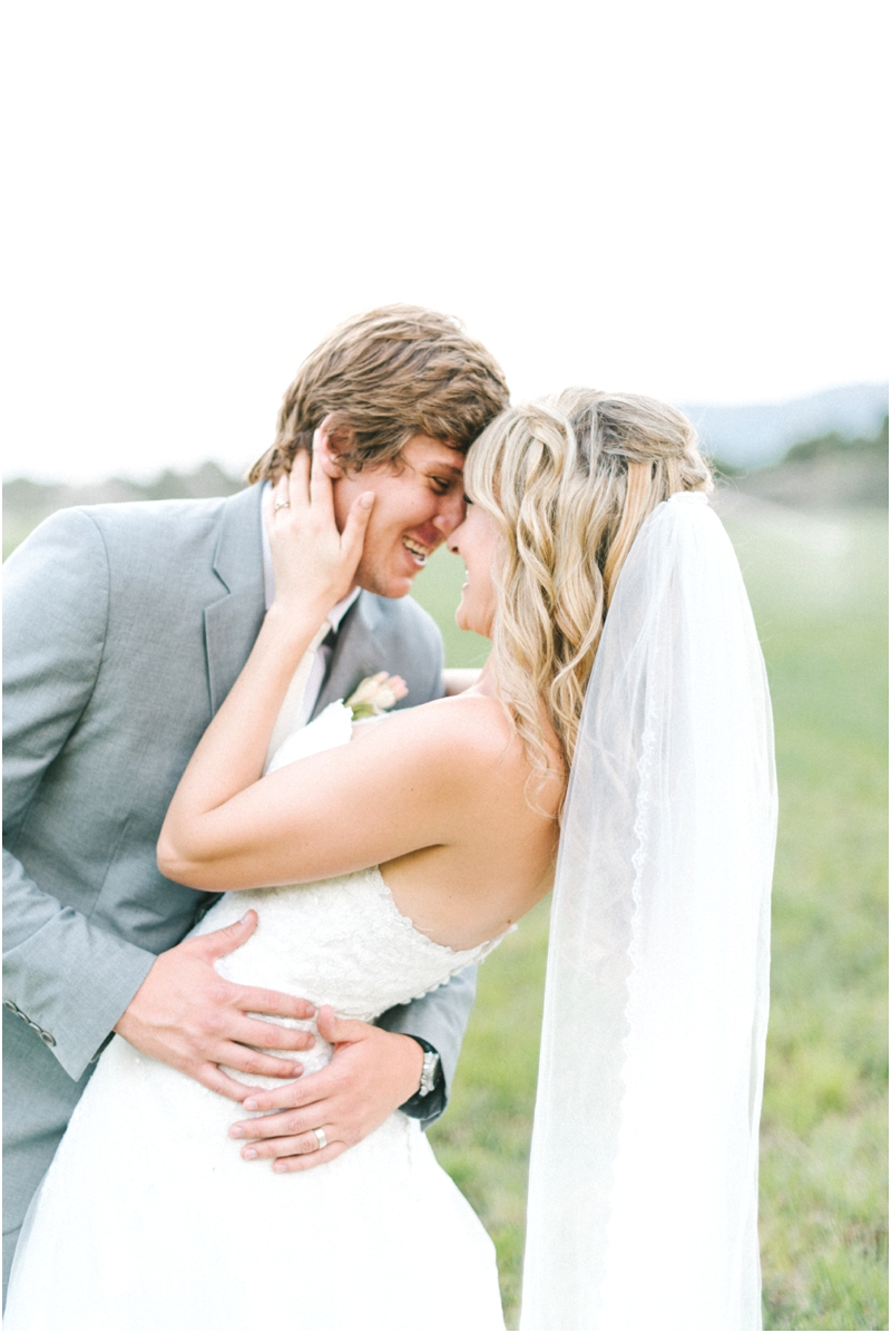 Louise Vorster Photography_wedding__session_016