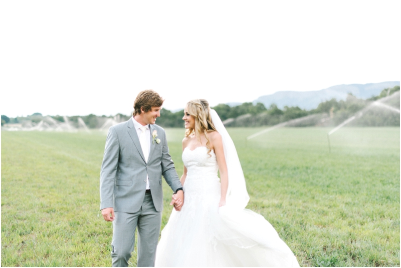 Louise Vorster Photography_wedding__session_018