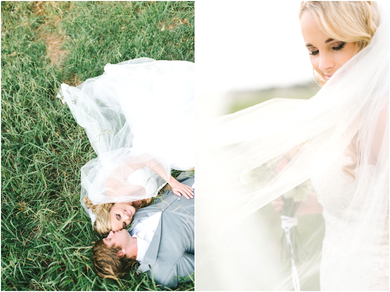 Louise Vorster Photography_wedding__session_019
