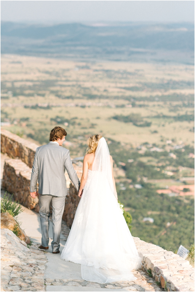 Louise Vorster Photography_wedding__session_020