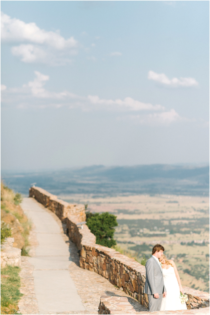 Louise Vorster Photography_wedding__session_022