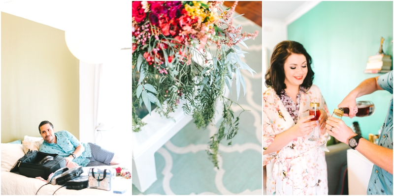Louise Vorster Photography_Elopement_008