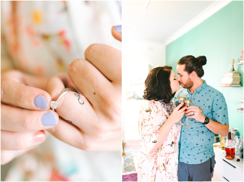 Louise Vorster Photography_Elopement_011
