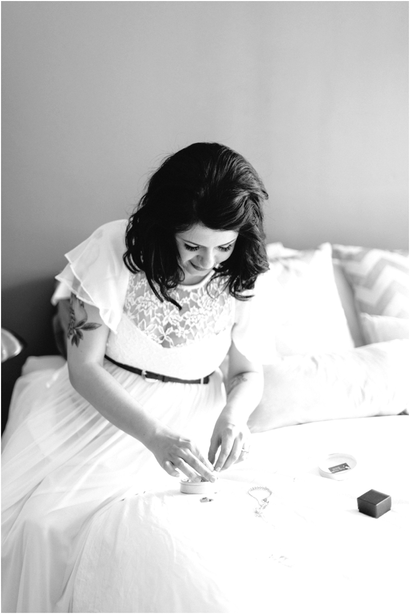 Louise Vorster Photography_Elopement_020
