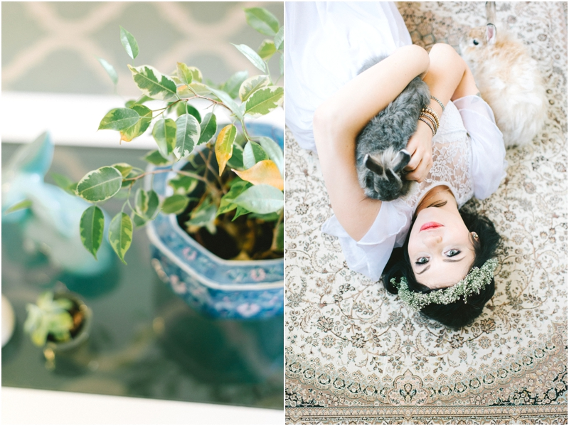 Louise Vorster Photography_Elopement_021