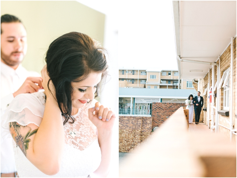 Louise Vorster Photography_Elopement_025