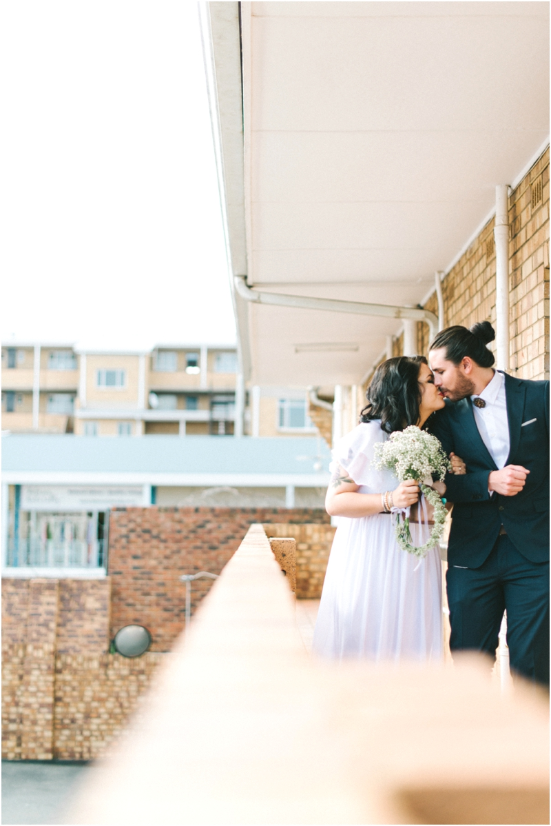 Louise Vorster Photography_Elopement_027