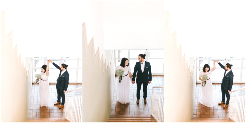 Louise Vorster Photography_Elopement_028