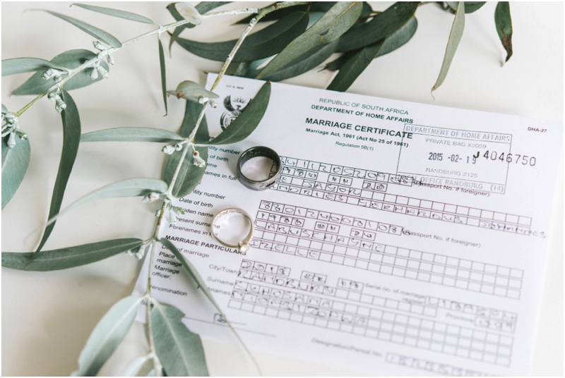 Louise Vorster Photography_Elopement_029