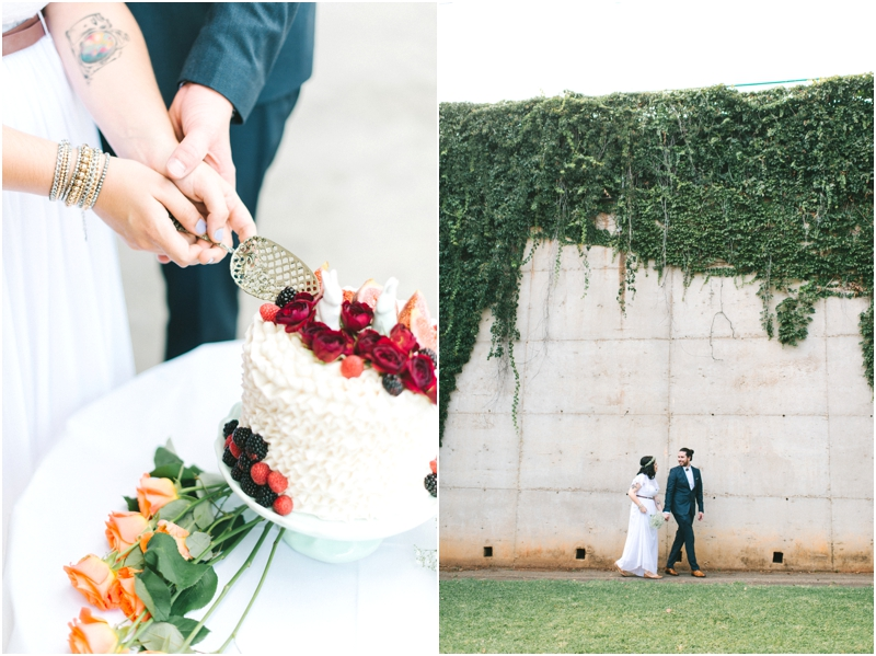 Louise Vorster Photography_Elopement_030