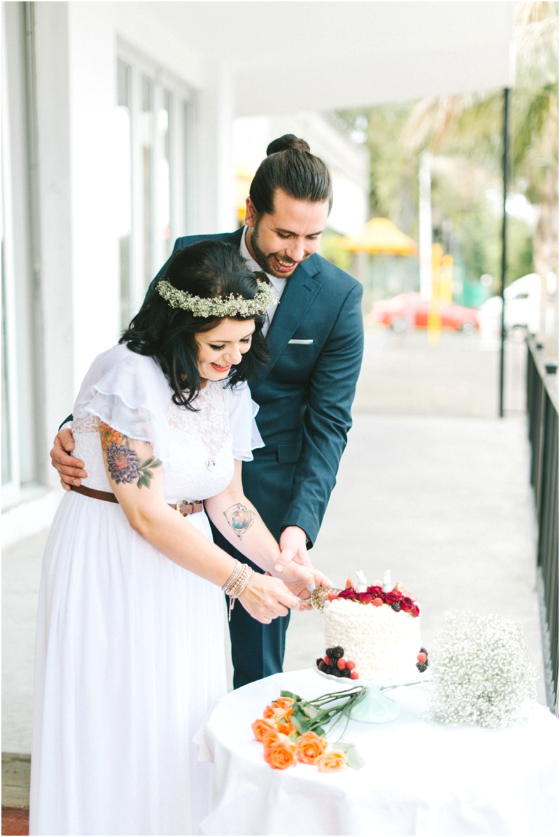 Louise Vorster Photography_Elopement_031