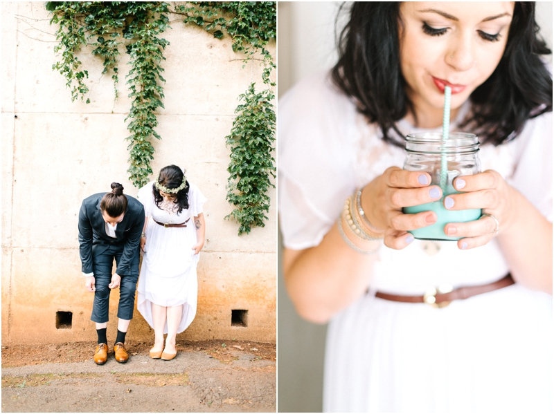 Louise Vorster Photography_Elopement_034