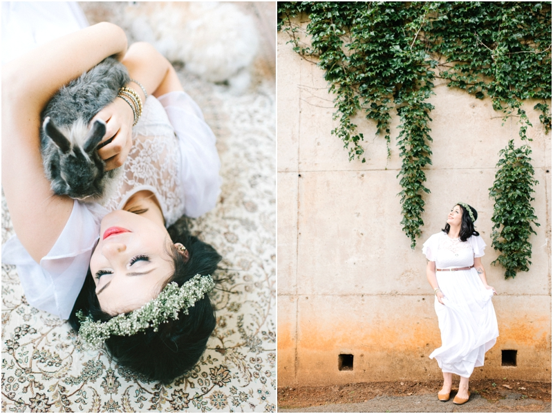 Louise Vorster Photography_Elopement_037