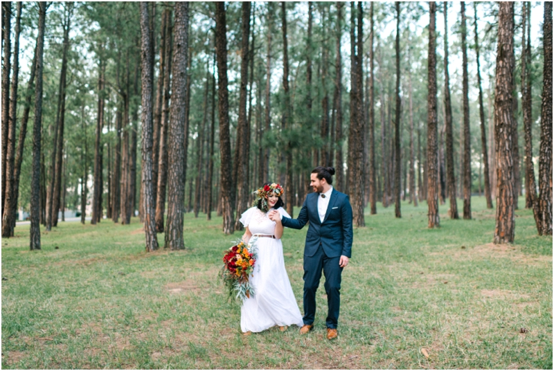 Louise Vorster Photography_Elopement_038