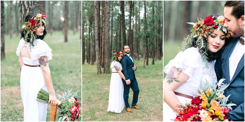Louise Vorster Photography_Elopement_040