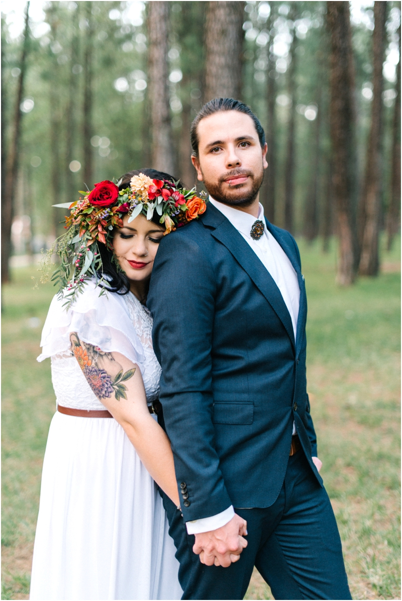 Louise Vorster Photography_Elopement_041
