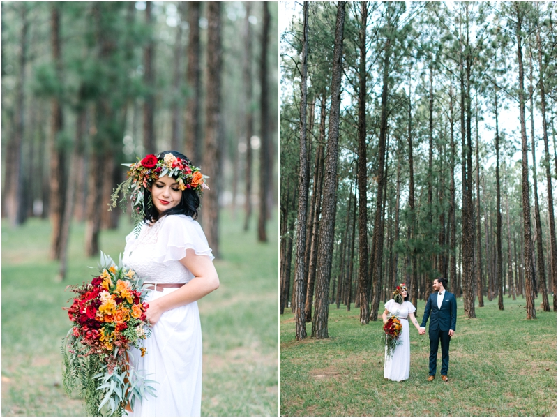 Louise Vorster Photography_Elopement_043