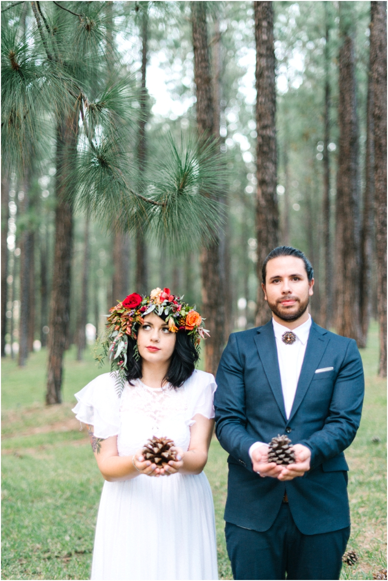 Louise Vorster Photography_Elopement_044