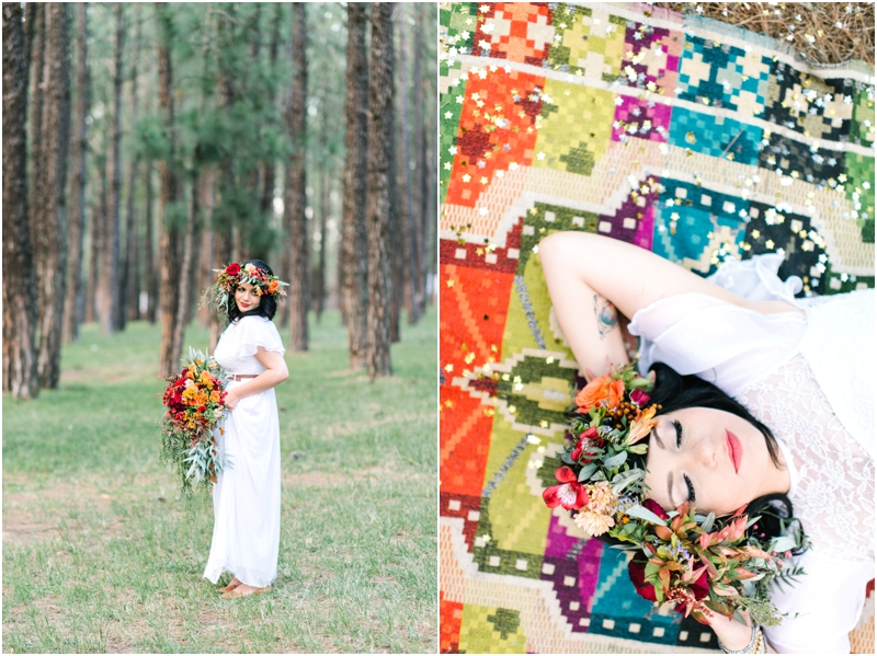 Louise Vorster Photography_Elopement_045