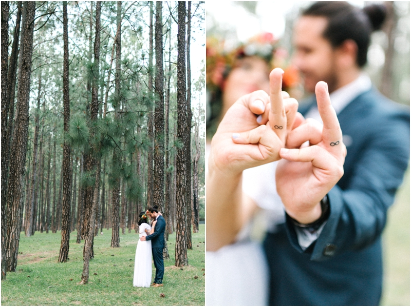 Louise Vorster Photography_Elopement_046