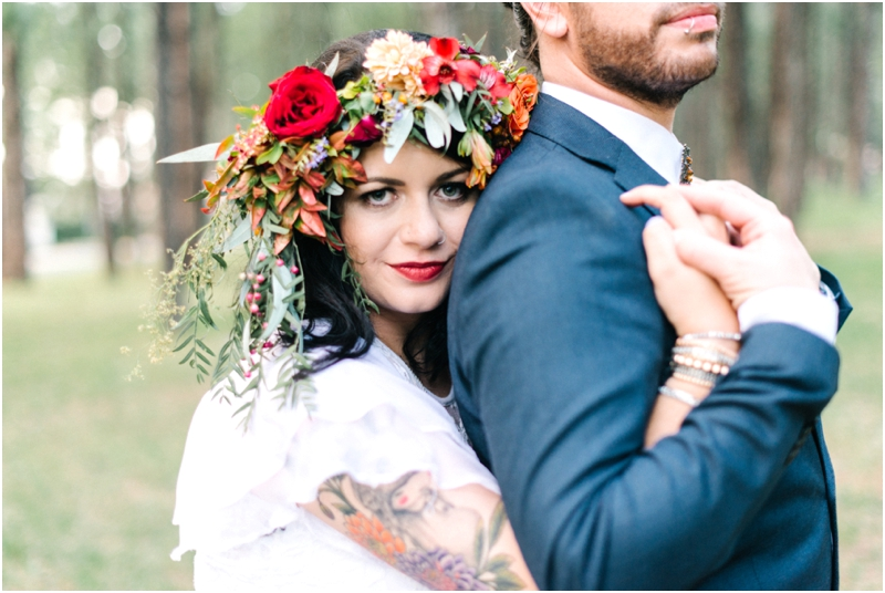 Louise Vorster Photography_Elopement_047