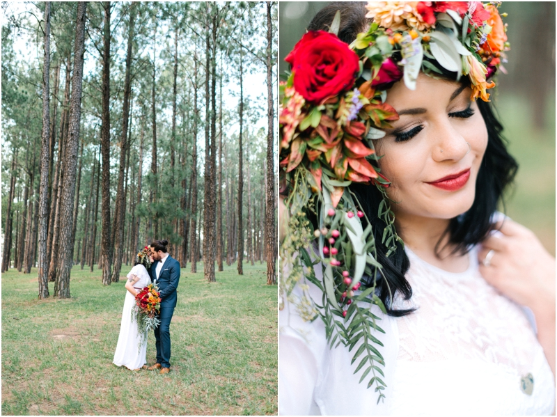 Louise Vorster Photography_Elopement_048