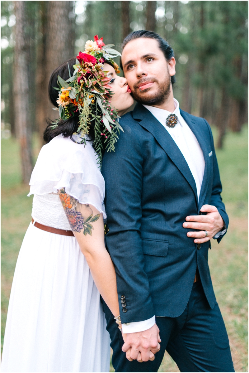 Louise Vorster Photography_Elopement_049