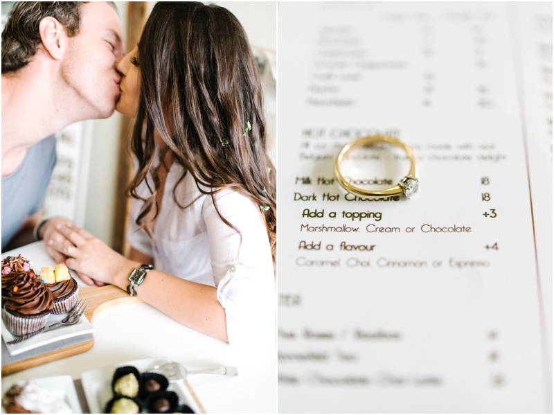 Louise Vorster Photography_City Engagement_002