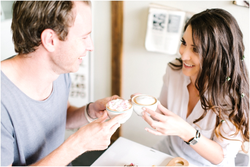 Louise Vorster Photography_City Engagement_003